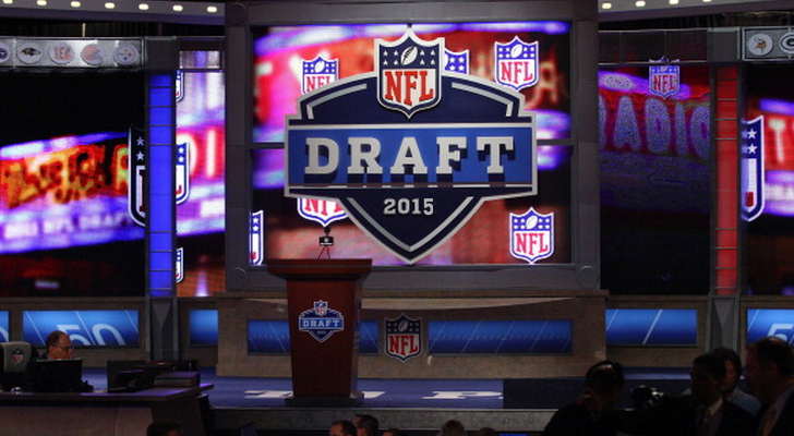 Q&A with NFL Draft Analysts