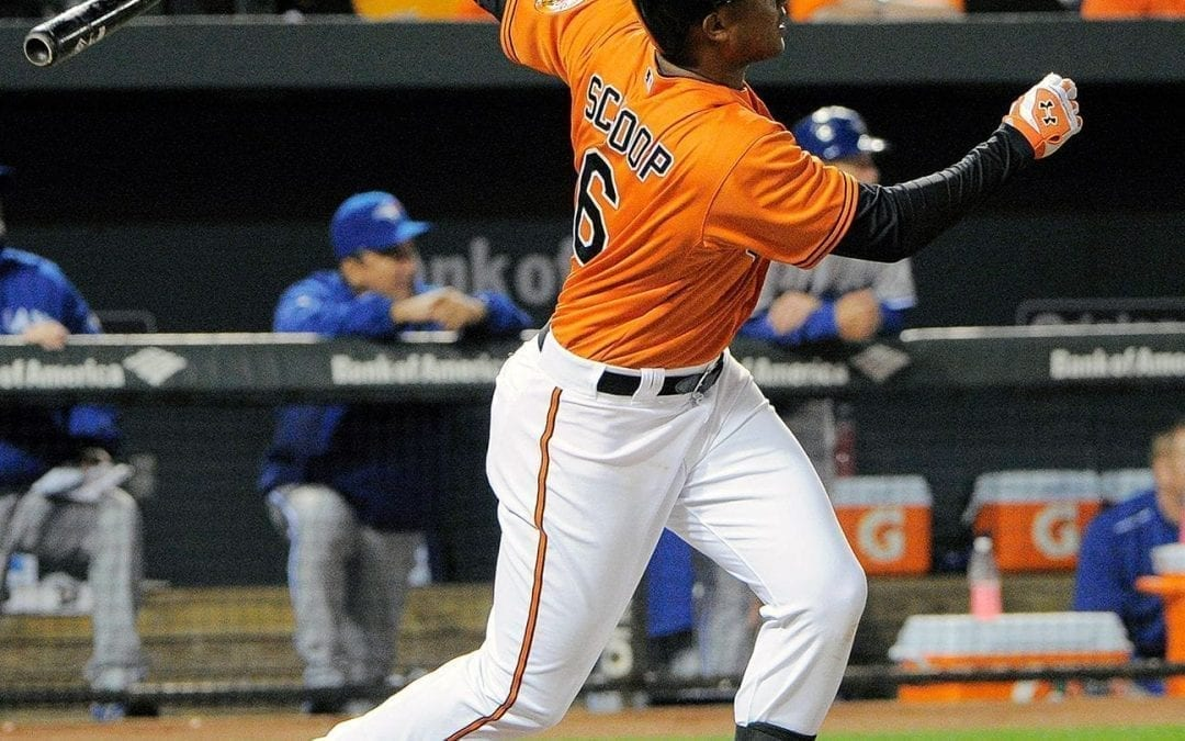 What a Monster Year from Schoop Might Look Like