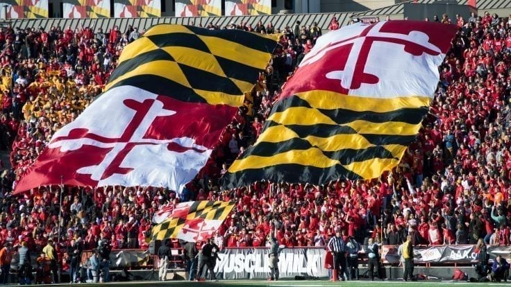 Terps Football Recruiting Update: Note on Kaindoh, Looking at 2018