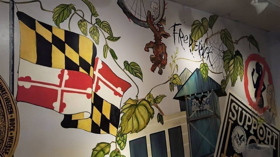 Top 25 Breweries to Visit in the Mid-Atlantic 1-5