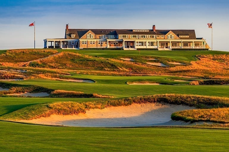 Previewing The 2018 US Open