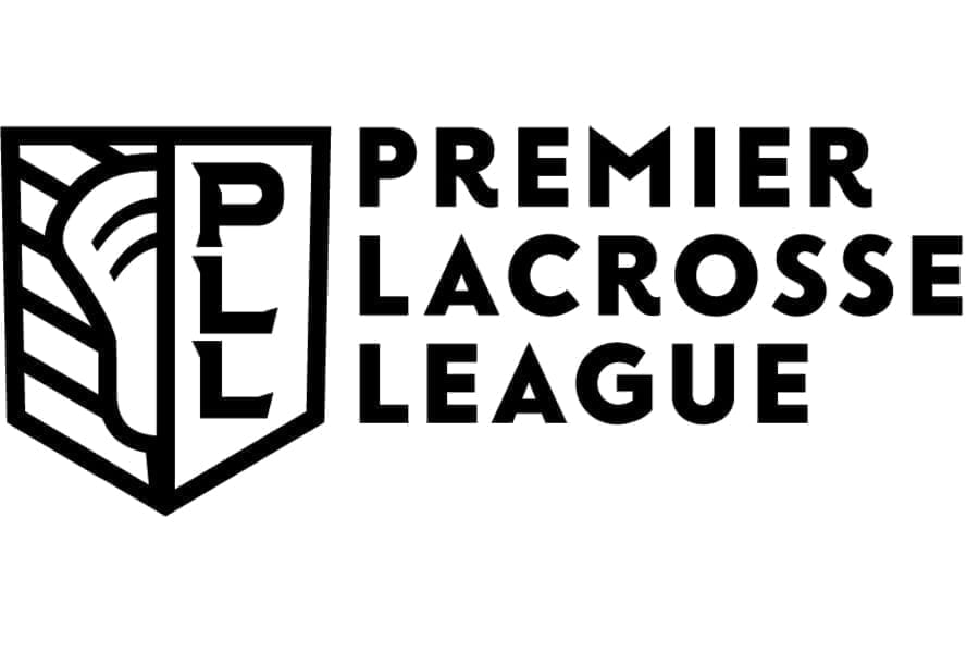 The Premier Lacrosse League – Will it Break Barriers for Lacrosse?
