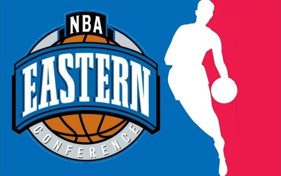 2018-19 NBA East Over / Under Predictions