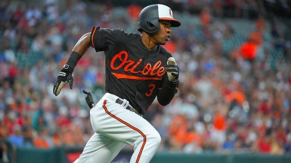 Baltimore Orioles 2019 Season 40 Man Roster Primer