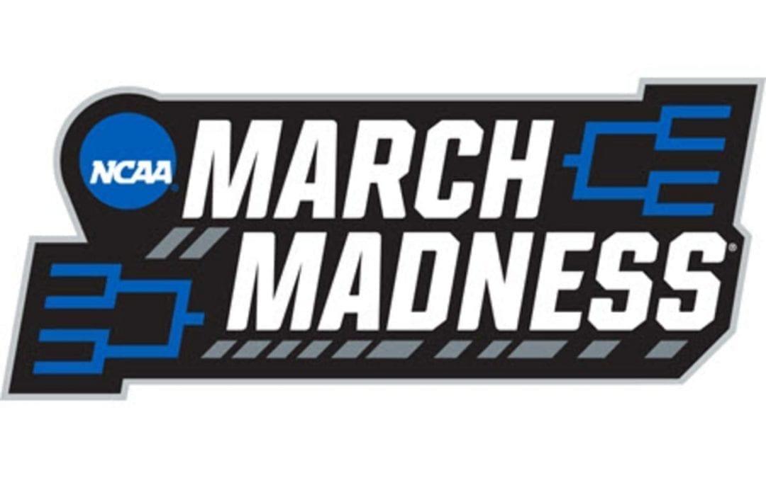 2019 NCAA Tournament: Sweet 16 Picks