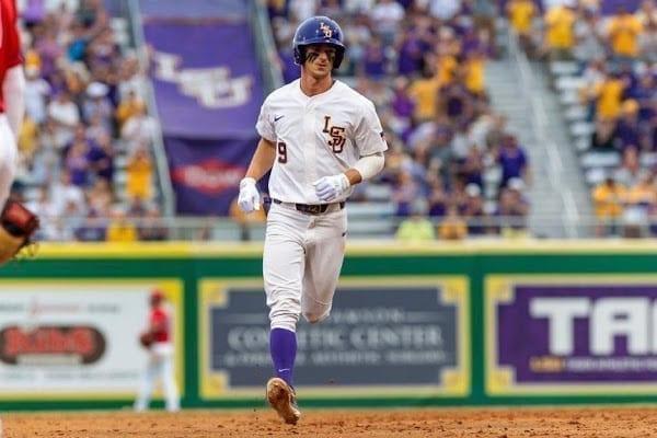 Orioles 2019 Draft: Day 2 Summary