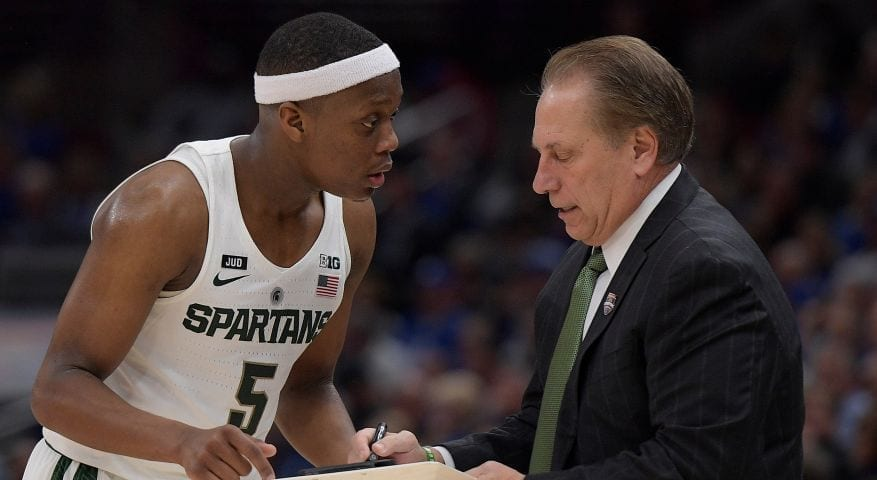 2019-20 College Basketball Preview