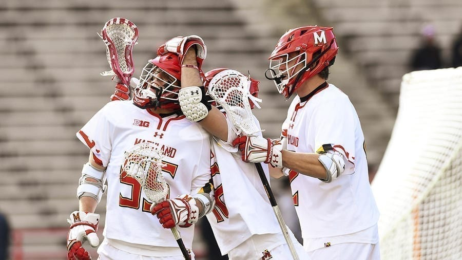 College Lacrosse: Reviewing Week 0