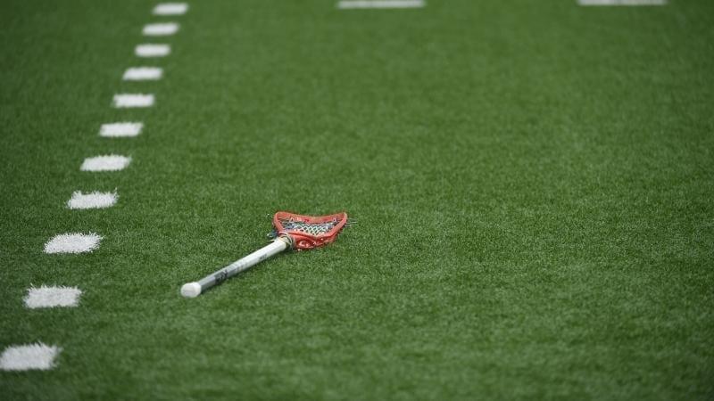 Coronavirus Halts NCAA Lacrosse Season