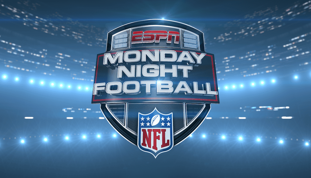 Who are the top options for Monday Night Football's new broadcast crew?