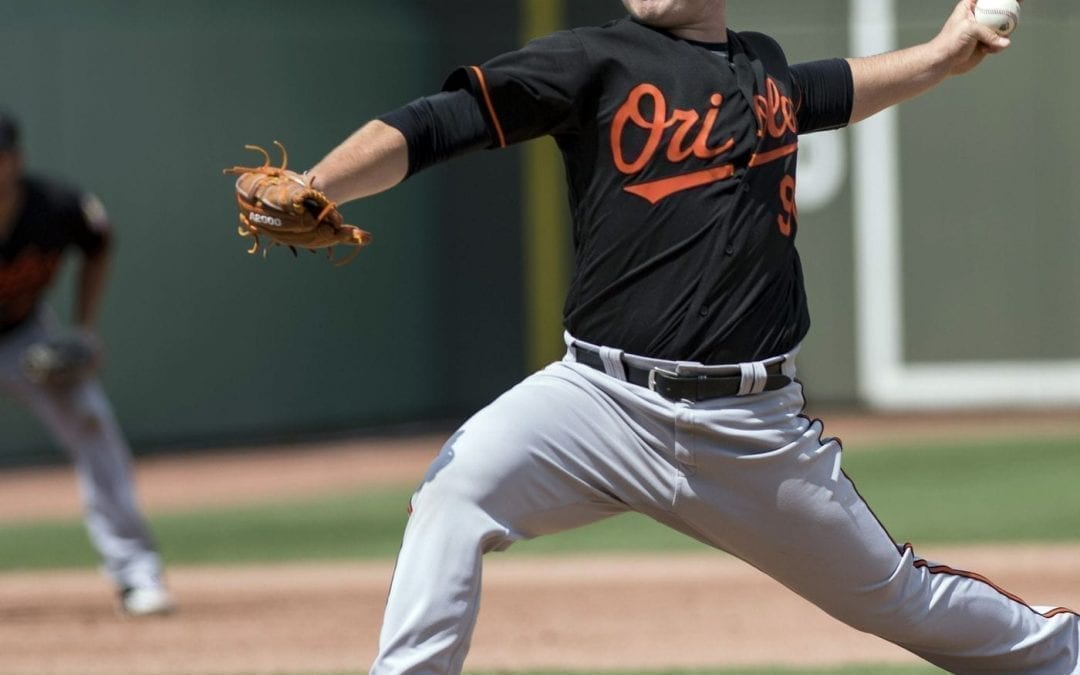 Orioles: Three Areas Of Intrigue In A Shortened 2020 Season