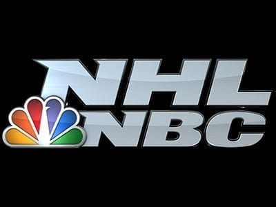 This summer's must-watch sports network might just be NBC