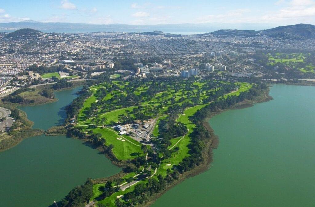 2020 PGA Championship Primer – TPC Harding Park