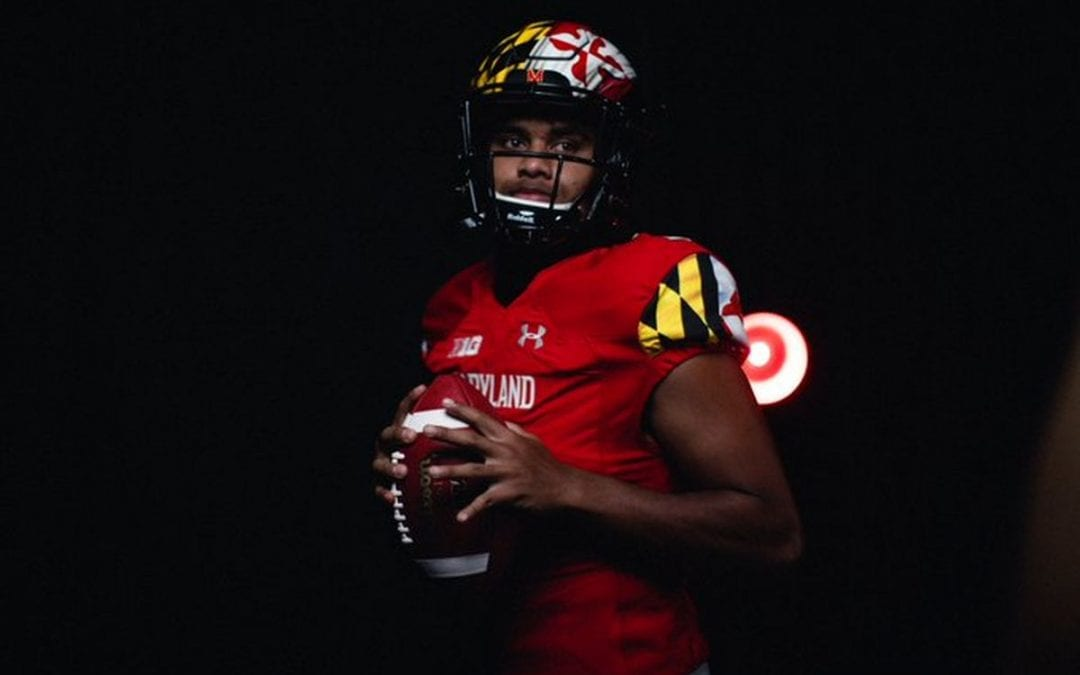 Fall Without Terps Football, What I Will Miss