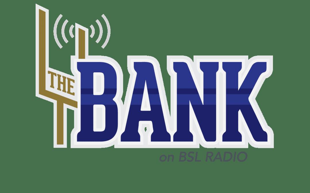 The Bank: Episode 49