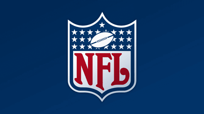 What should we make of the NFL's ratings through three weeks?