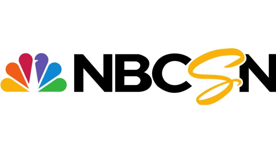 NBCSN's impending shutdown shows that live sports alone can't save a network