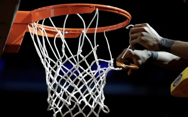 Top 100 Baltimore City Public School Basketball Teams of All-Time (#61-100)