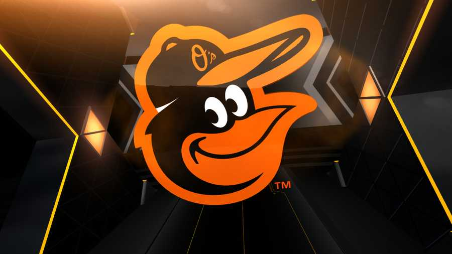 Defining Expectations For The Orioles' 2021 Season