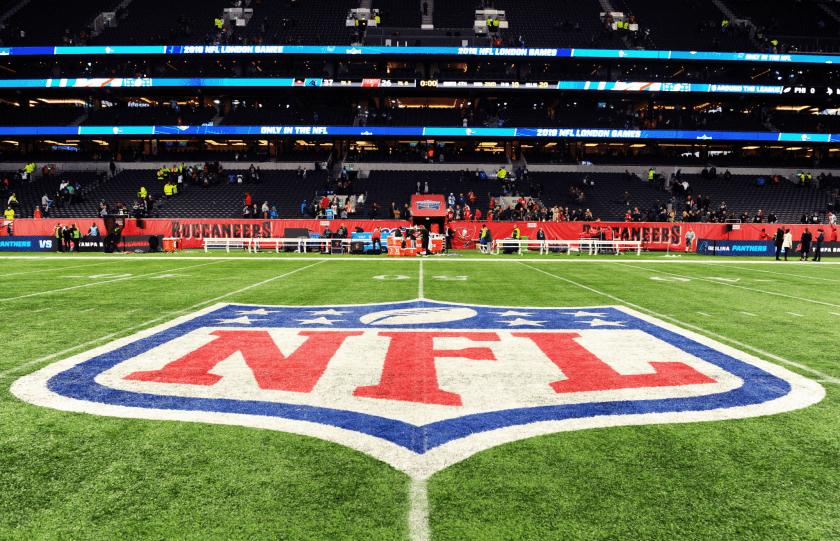 NFL TV Deal Roundup