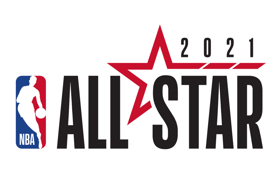 NBA Eastern & Western Conference Unsung All-Star Snubs