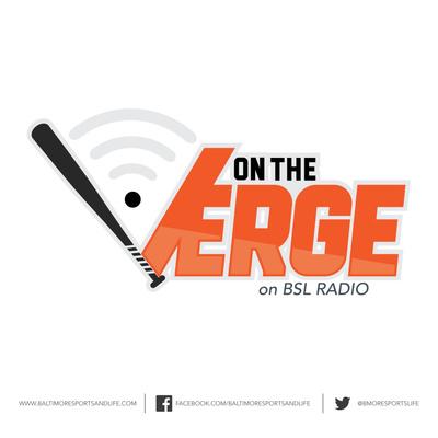 On the Verge: Opening Week Reactions
