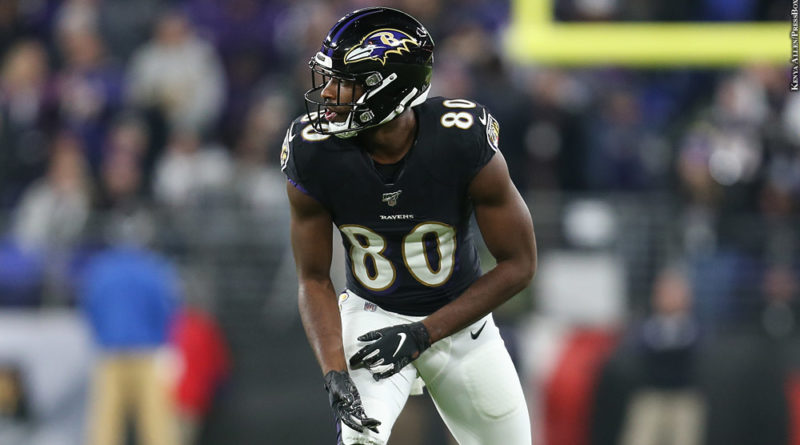 Ravens on roster bubble following free agency and 2021 NFL Draft