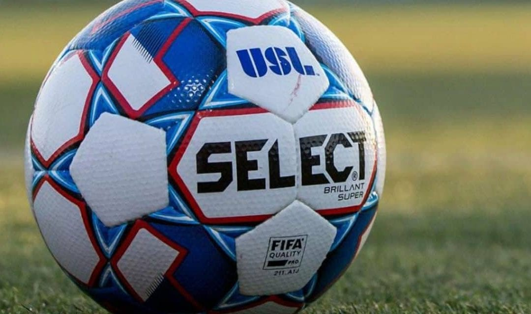"""Will Baltimore USL finally happen? COO suggests new announcement """"in coming months."""""""