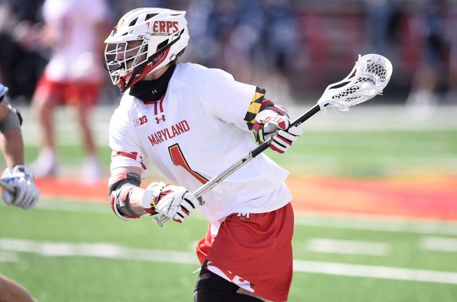 College Lacrosse – Conference Championship Preview / Final Bracketology