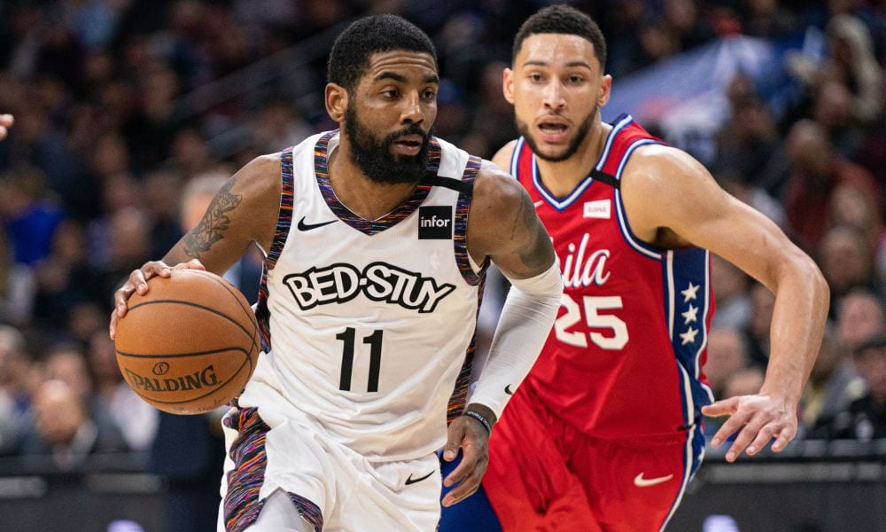 NBA: Eastern Conference First Round Preview