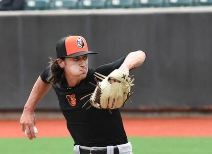 Orioles Prospects Flying Under The Radar