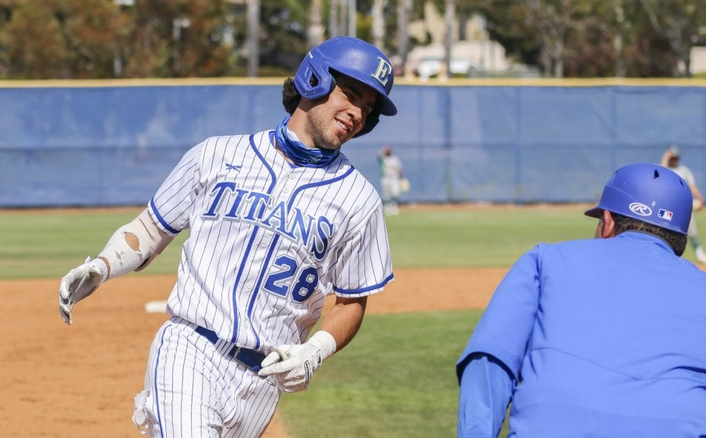 2021 MLB Draft: The Models, They Are A Changin'