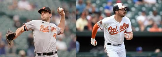 Should The Orioles Trade Means and Mancini?