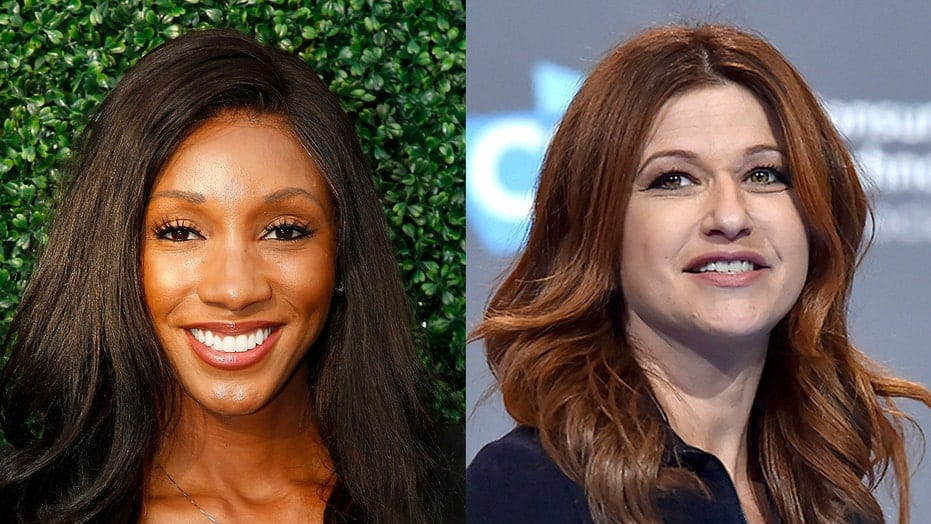 The Maria Taylor and Rachel Nichols Controversy