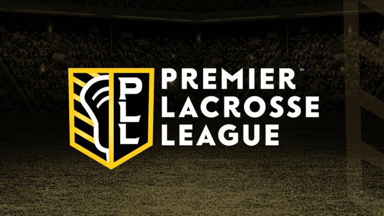 Premier Lacrosse League Minneapolis Preview and Storylines