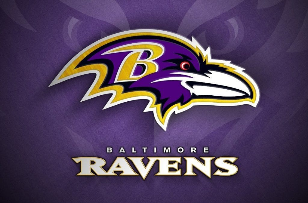 Ravens Football – More Than Just a Game