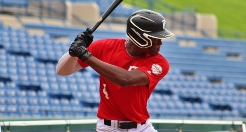 MLB Draft: Closing out 2021 and Opening 2022