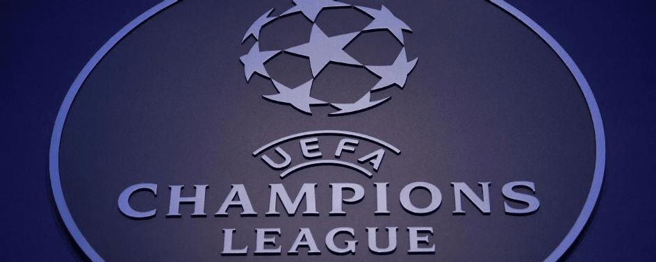 UEFA Champions League 2021-2022
