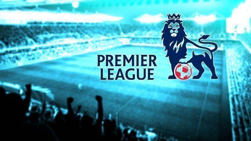 English Premier League 2021-2022 Preview