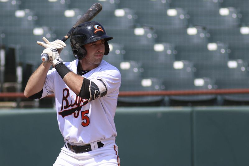 Three Baltimore Orioles Prospects Who Saw Their Stock Soar In 2021