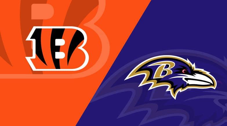 Ravens vs. Bengals: Streaks and Heartbreak