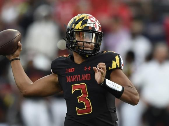 Terps: Recapping Kent State and Previewing Iowa